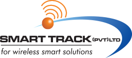 SMART TRACK | for GPS, wireless smart solutions